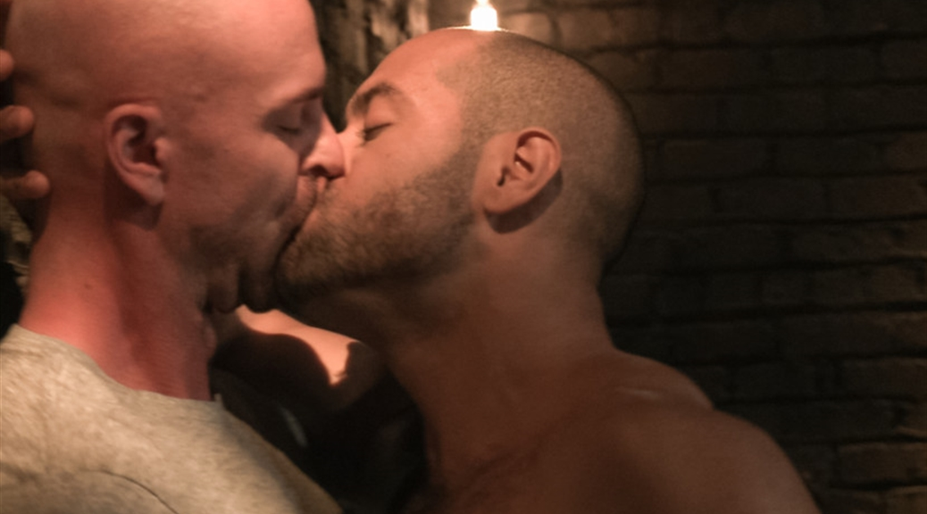 riga massasje sex videoları homo