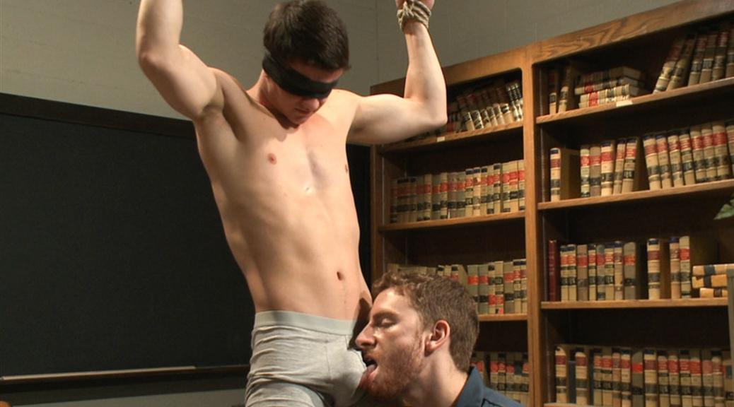 gay video rapidshare